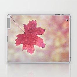 ACERO Laptop & iPad Skin