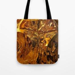 Looks like Amber Tote Bag