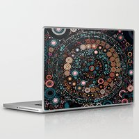 carousel Laptop & iPad Skins featuring :: Carousel :: by :: GaleStorm Artworks ::