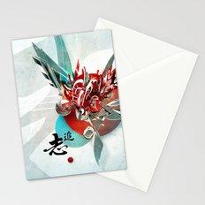 Búsqueda Stationery Cards