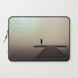 Portal Laptop Sleeve