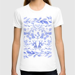Unisexsex T-Shirts Top Tees Athletic Shirts S Hitecera Ceramic Tiles Patterns from Portugal