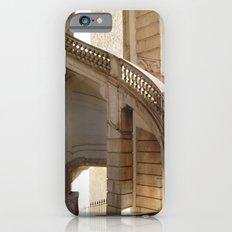 Twist Slim Case iPhone 6s