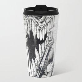 Devil's Backbone Travel Mug