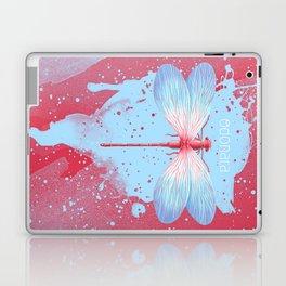 Odonata Laptop & iPad Skin