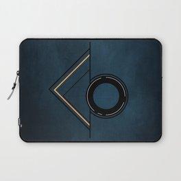 PJP/47 Laptop Sleeve