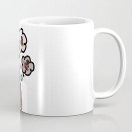 Still Love Her Coffee Mug