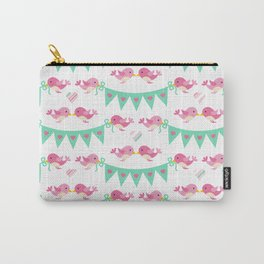 Always & Forever Carry-All Pouch