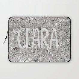 Clara Laptop Sleeve