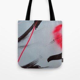 swift Tote Bag