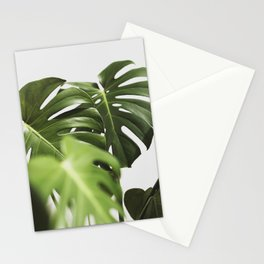 Verdure #10 Stationery Cards