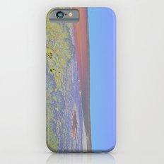 Chromascape 5: Formentera iPhone 6s Slim Case