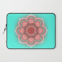 Mandala Lorana Laptop Sleeve