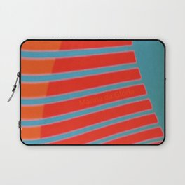 Glória Laptop Sleeve