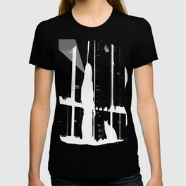 Midnight Call T-shirt