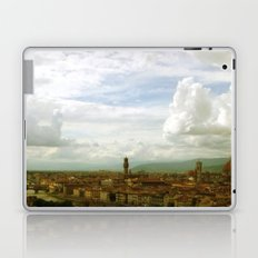 firenze Laptop & iPad Skin