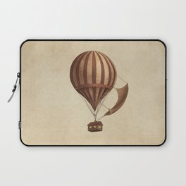 Departure Laptop Sleeve