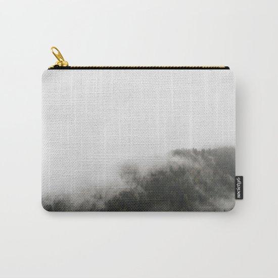 Embrace - Landscape Photography Carry-All Pouch
