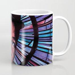 Prince Buster Coffee Mug