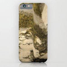 Goooold iPhone 6s Slim Case