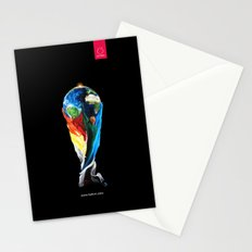 Our Trophy Stationery Cards