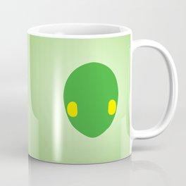 Tonberry Coffee Mug
