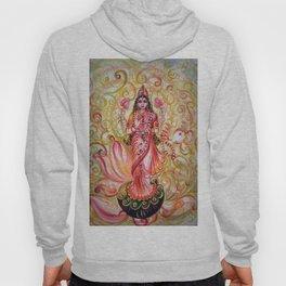 Lakshmi - Abundance Hoody