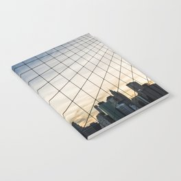 Brooklyn Web Notebook