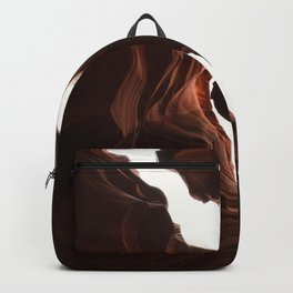 Antelope Canyon Backpack