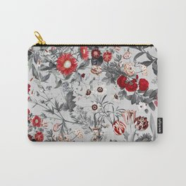 EXOTIC GARDEN XVII Carry-All Pouch