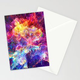 Hag Stationery Cards