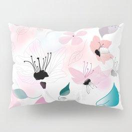 Naturshka 8 Pillow Sham