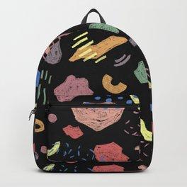 Phosphorescence Backpack