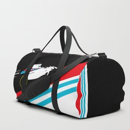 Fw36 Duffle Bag