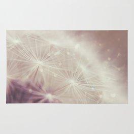 Fairydust Rug
