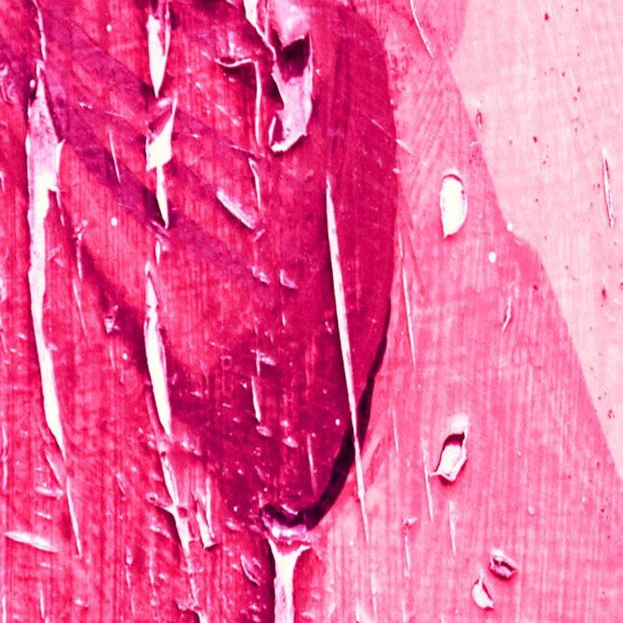 Old Wood 03 Leggings