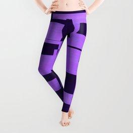 QR Leggings
