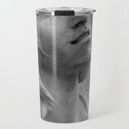 Proto Nekrotafio IX Travel Mug