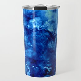 NEBULa Waters Travel Mug