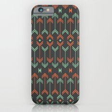Arrow Slim Case iPhone 6s