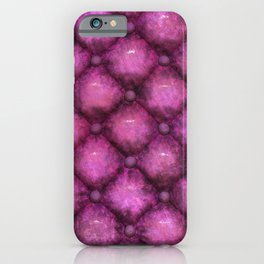 Amazing and Shimmering 1611C iPhone Case