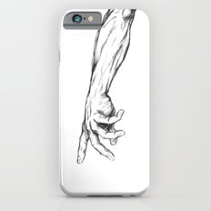 The Gift iPhone 6s Slim Case