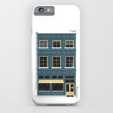 Market St. iPhone 6s Slim Case
