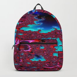 Parched Empress 5 Backpack