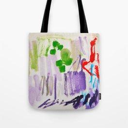 Doodles Paper by Elisavet World Tote Bag