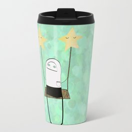 swing Travel Mug