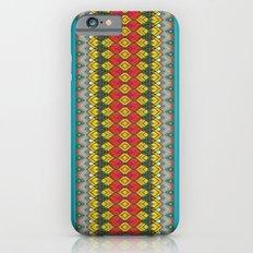 Nomad iPhone 6s Slim Case