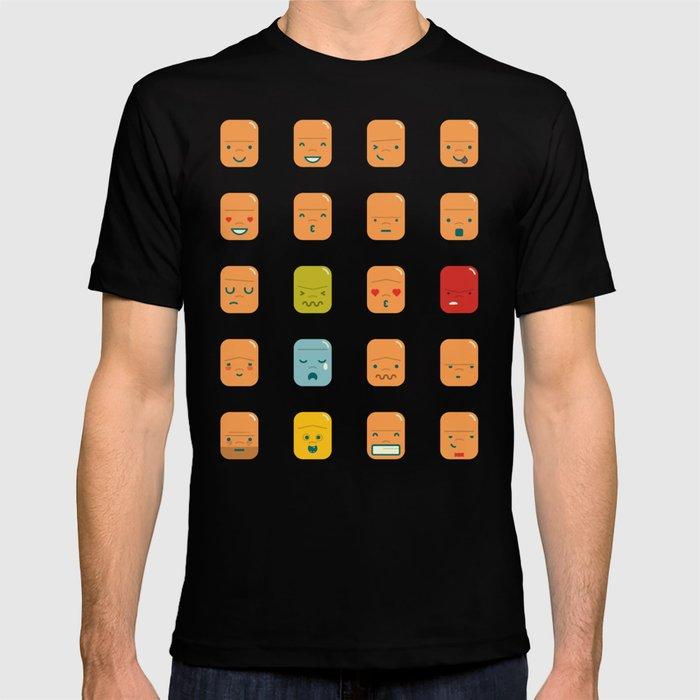 Emollys T-shirt