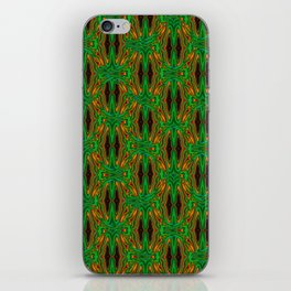 Great Nature iPhone Skin