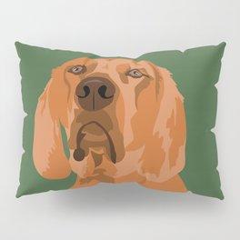 Ringo Pillow Sham